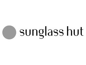 image: sunglasses hut [13]