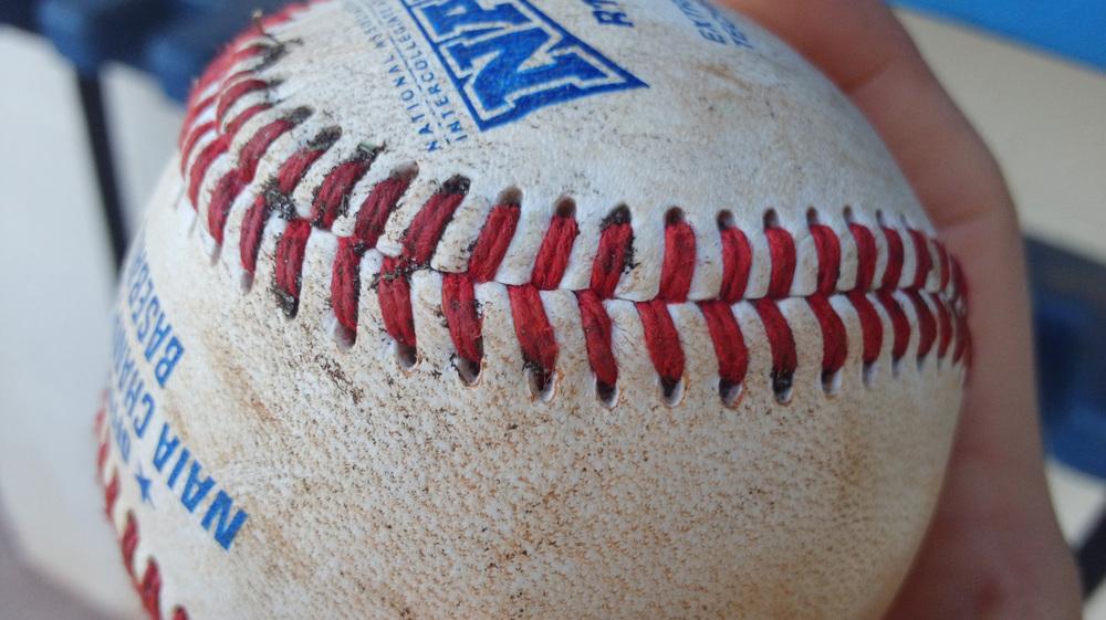 tech-baseball.jpg