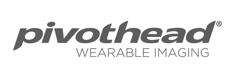 PIvothead Vertical Logo