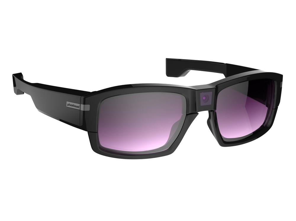 Smart_Obsidian_Lens-Amethyst-Gradient-Polarized_Half-Jacket-Black-Obsidian_3:4-Right-View_3000px.jpg