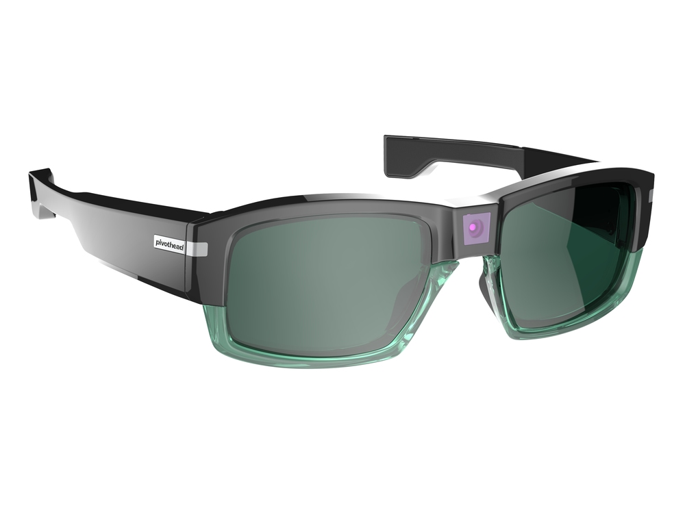 Smart_Obsidian_Lens-Jade-Polarized_Half-Jacket-Jade_3:4-Right-View_3000px.jpg