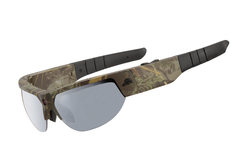 ORIGINAL SERIES KUDU CAMO GLASSES
