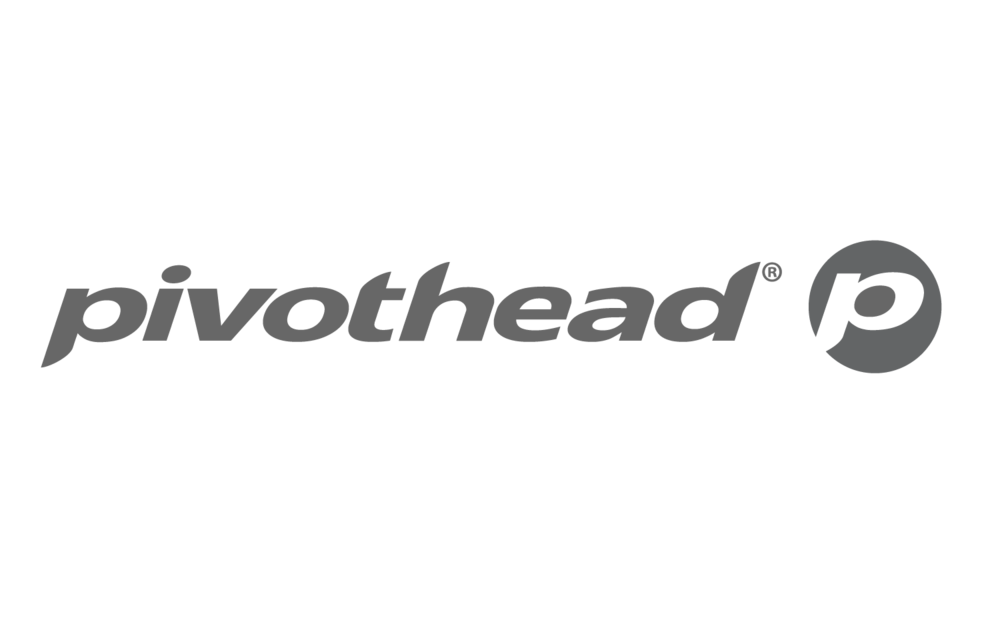 PIVOTHEAD LOGO FOR WHITE BACKGROUND