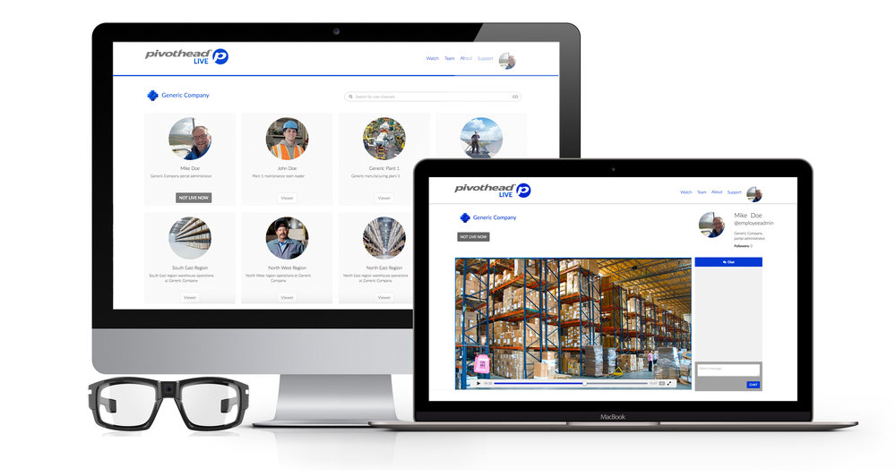 Pro Portal Web App - Devices-glasses.jpg