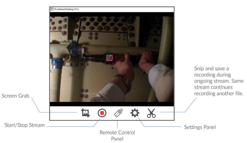 remotecontrol2.png