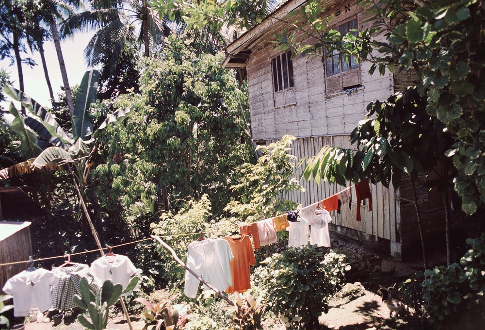 valencia, philippines