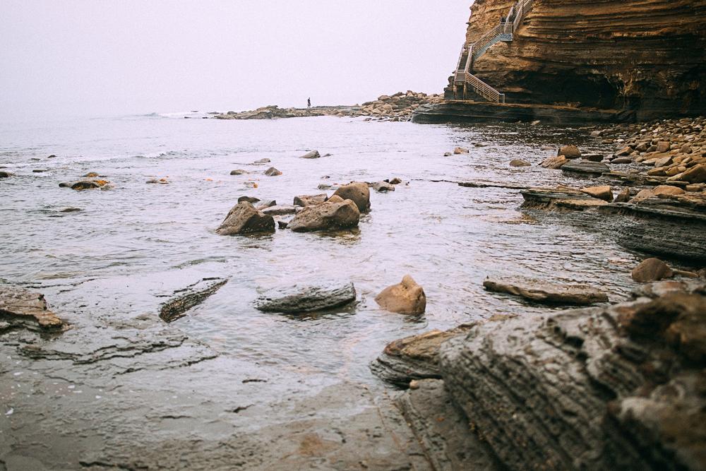 150619 low tide-7428.jpg