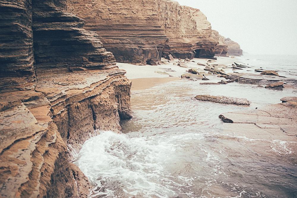 150619 low tide-7408.jpg