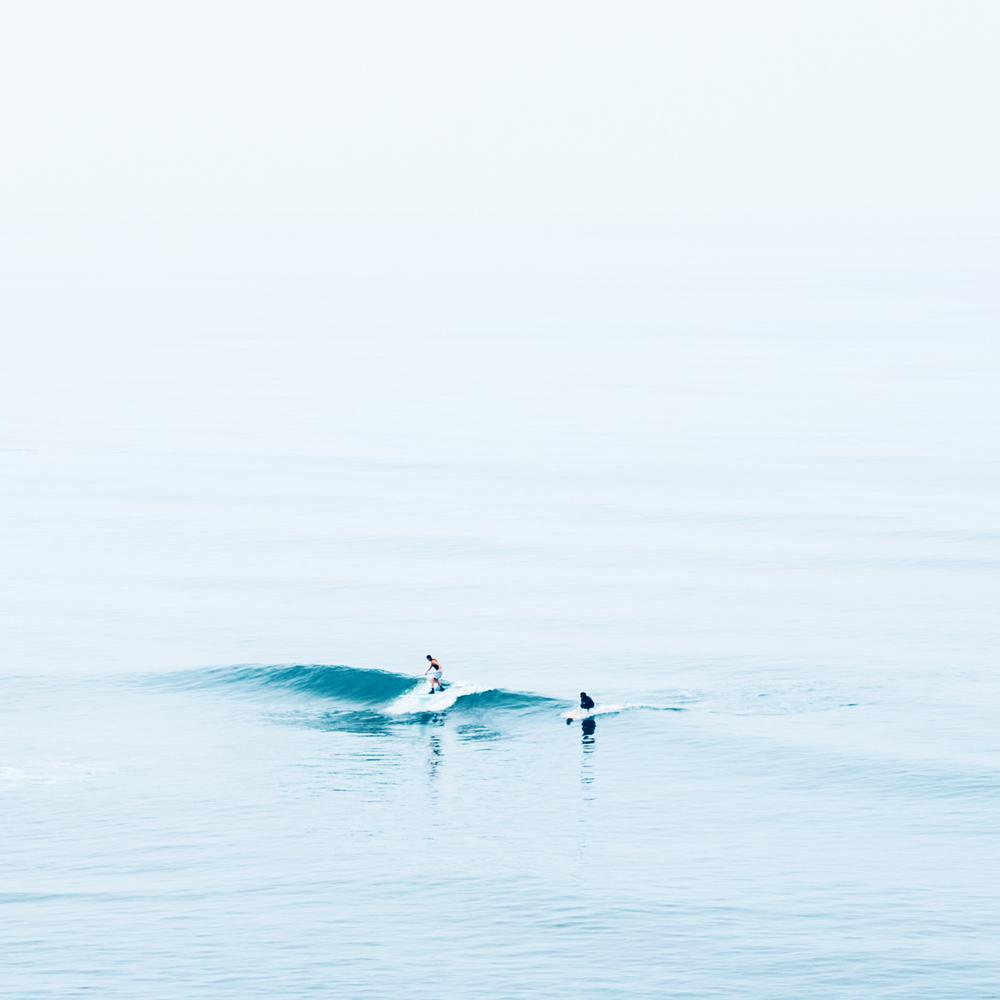 150619 low tide-7486.jpg