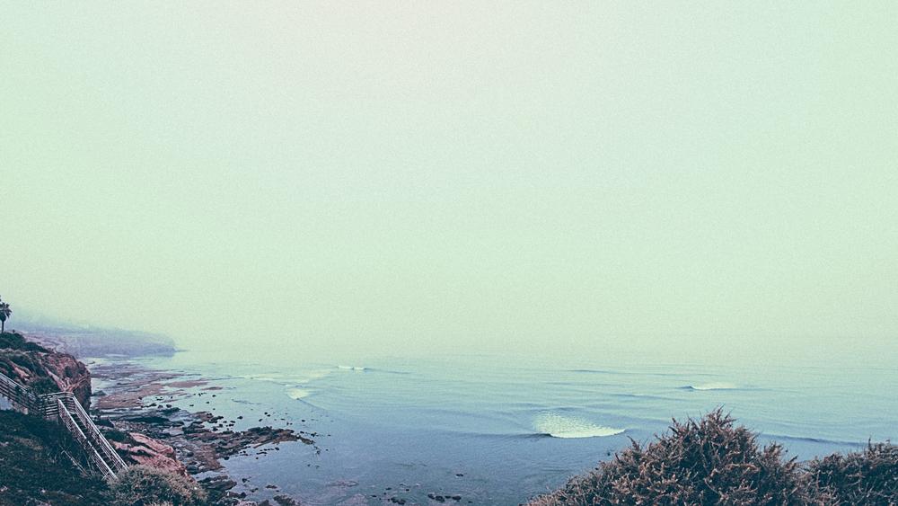 150619 low tide-7219.jpg