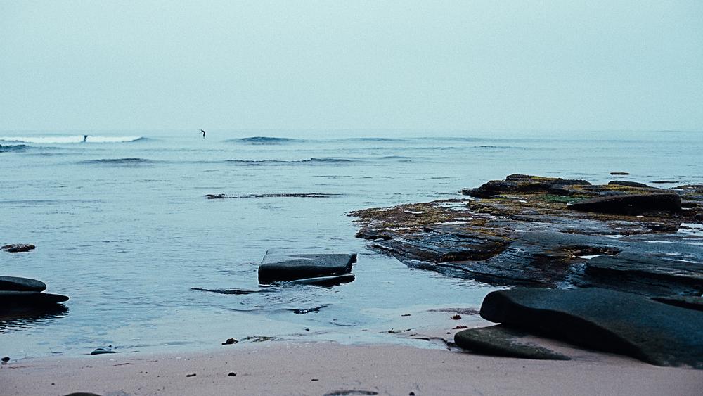 150619 low tide-7270.jpg