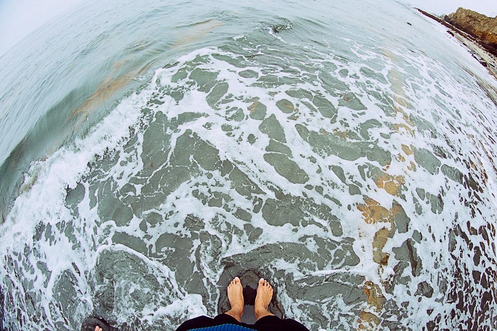 150619 low tide-7343.jpg