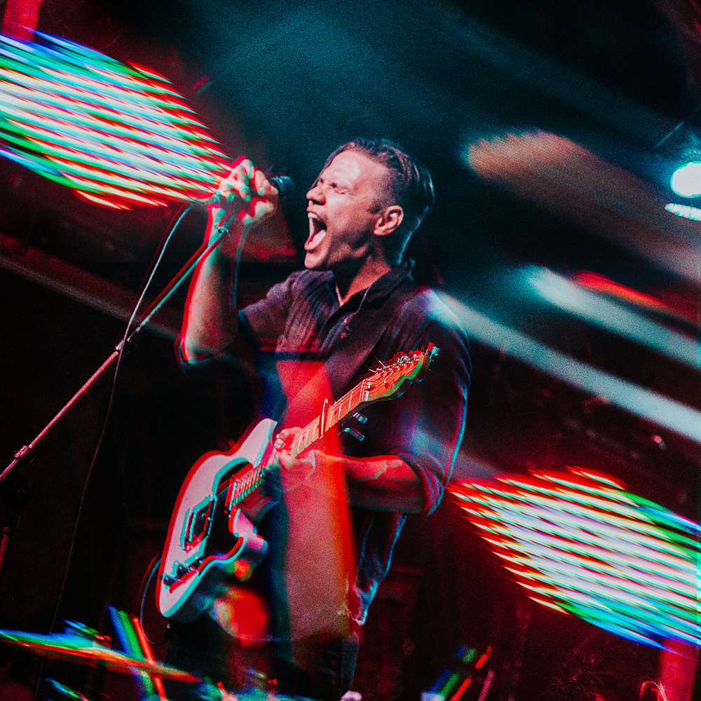 160428 dallas tilian-4526.jpg