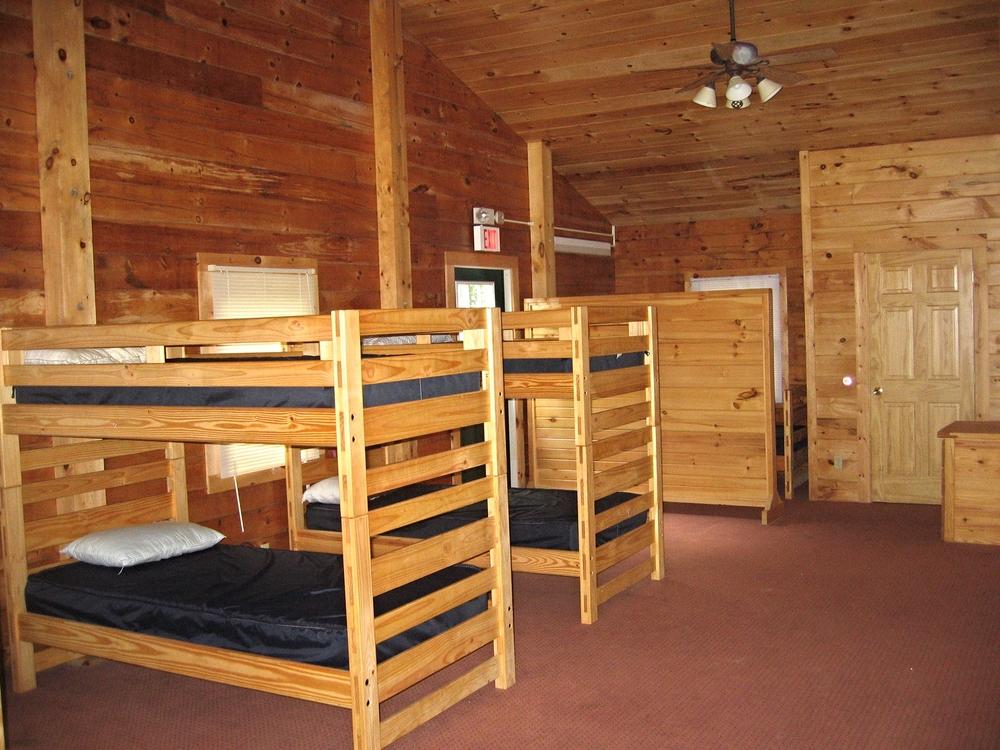 J Inside of Cabins .jpg