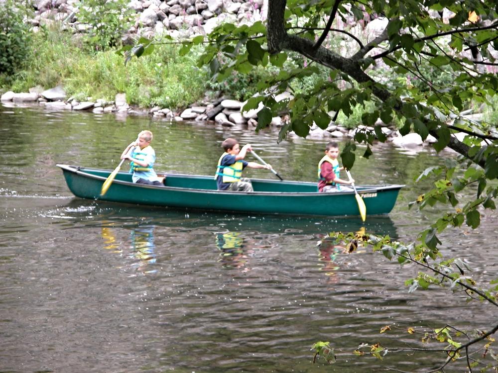S Canoeing.jpg