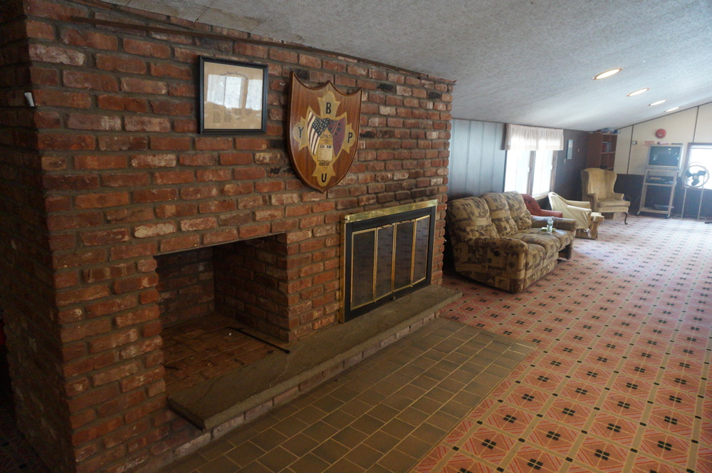 Lodge Fireplace.jpg