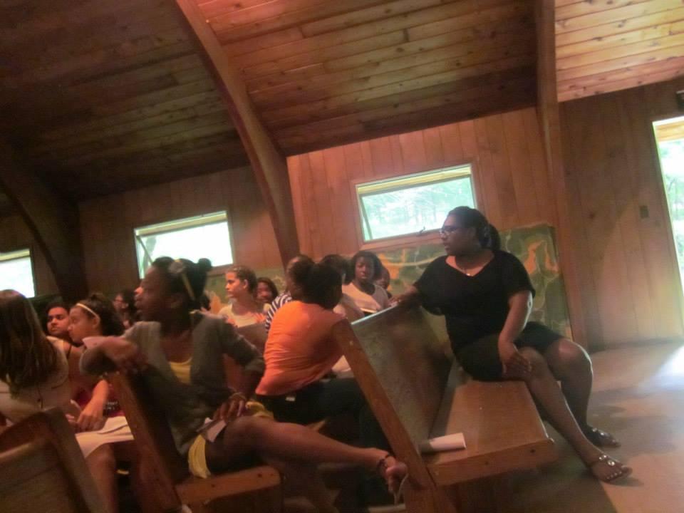 chapel amazements.jpg