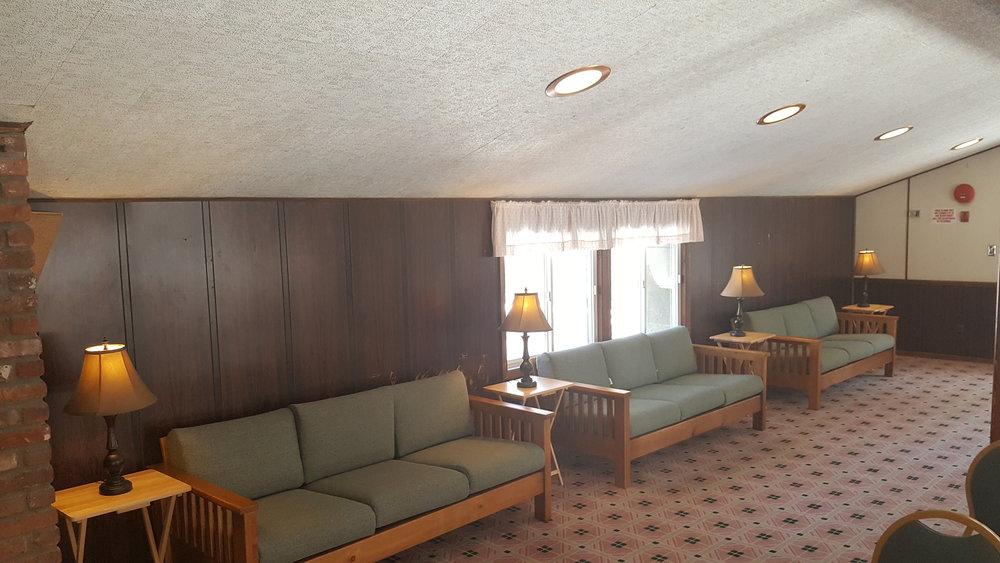New Meeting room.jpg