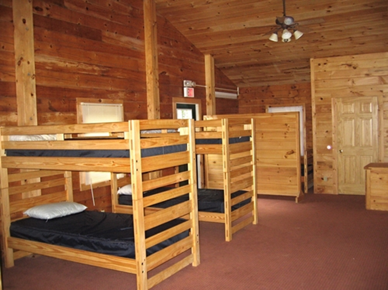 Cabin Interior.png