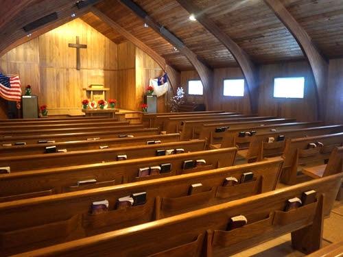 Chapel Interior.png