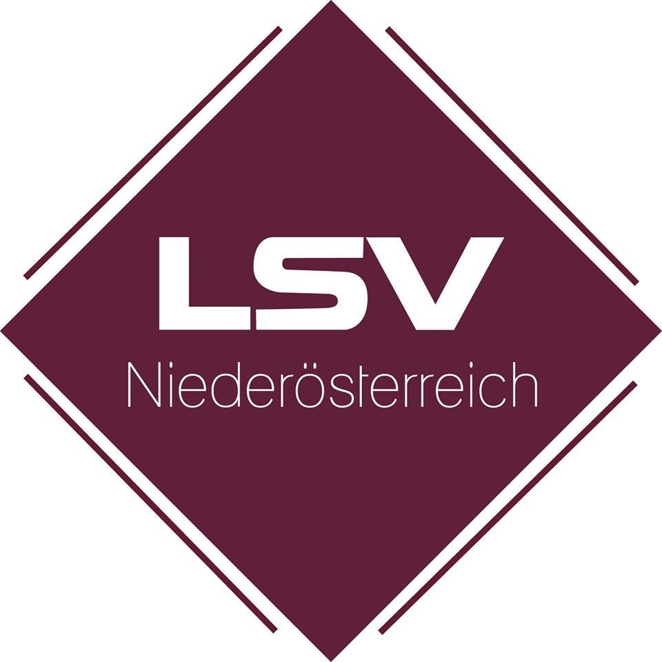 LSV Niederösterreich.png