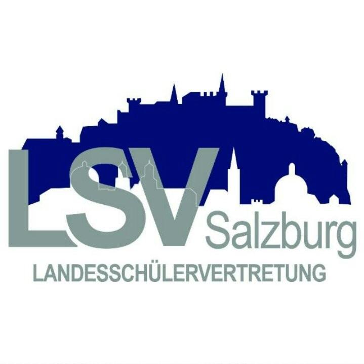 LSV Salzburg.jpg