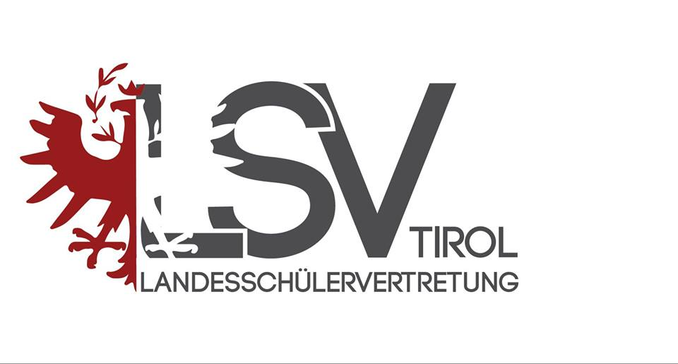 LSV Tirol.jpg