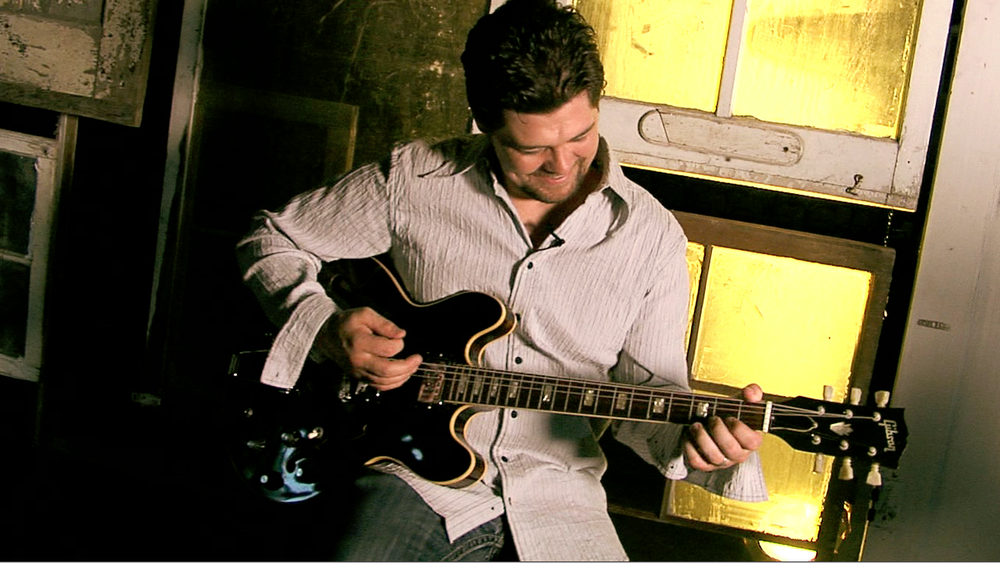 Jason Crabb (guitar) video still.png