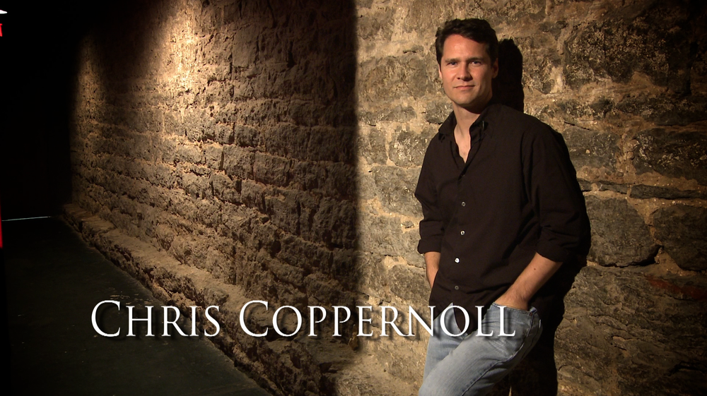 Chris Coppernoll2.png