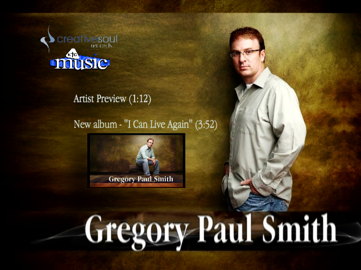 Gregory Paul Smith DVD screen shot.png