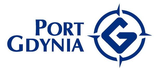 port_gdynia.jpg