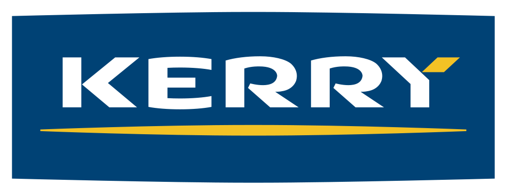 kerry-group-logo.png