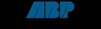 Abp_logo_300PNG.png