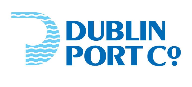 dublin port.jpg