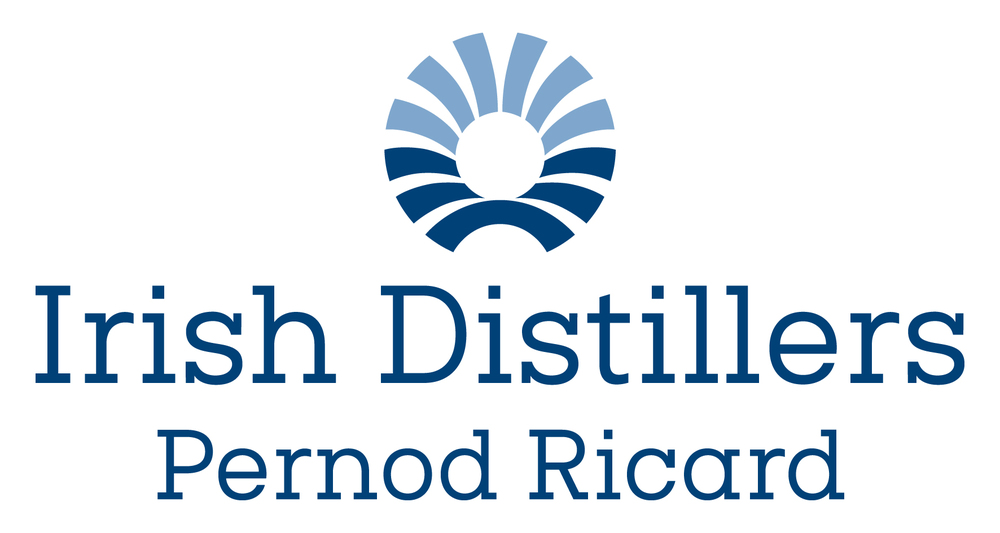 irish_distillers.jpg
