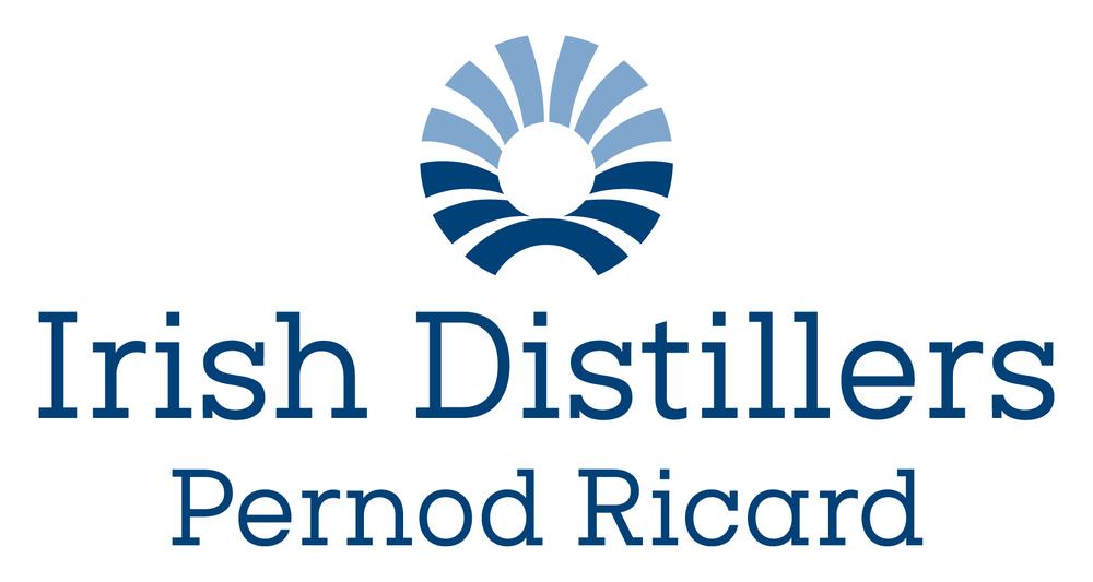 irish_distillers.jpg