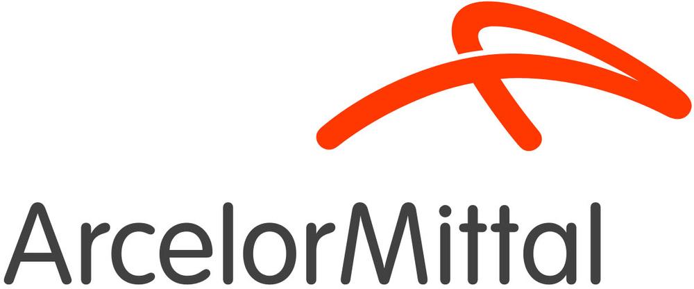 arcelor-mittal-logo.jpg