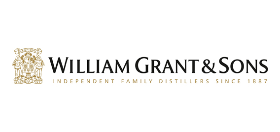Grants logo distilling mechainal Buttimer Engineers