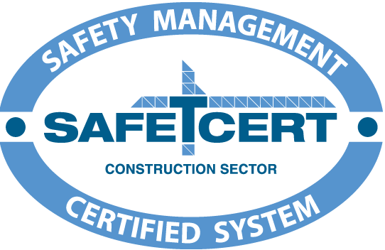 SafeTcert Buttimer Engineering