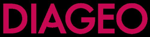 Diageo Logo.png