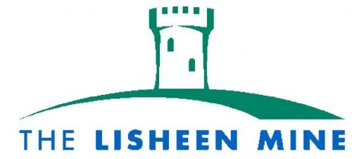 Lisheen Logo.jpg