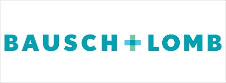 Baush Logo.png