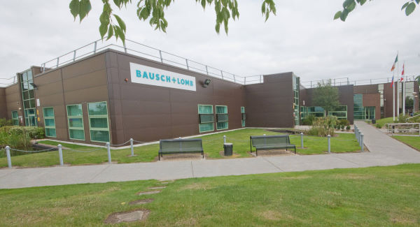 Bausch Waterford.jpg