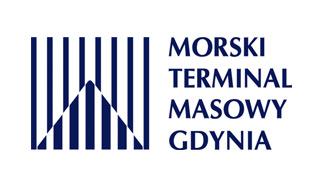 MTMG Logo.jpg