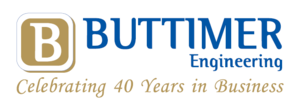 Buttimer Engineering | Mechanical Design, Fabrication and Project Management