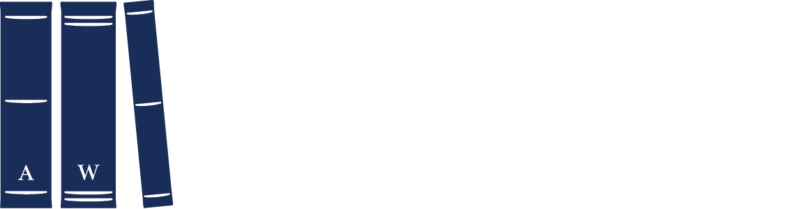 Hutton Law Group