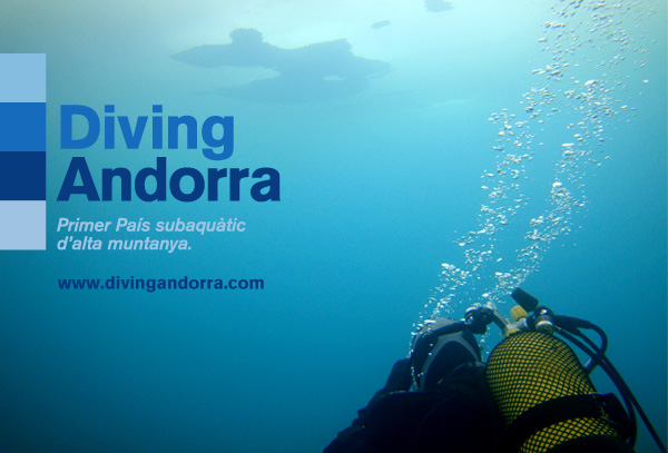 BAG.Diving-Antena3.jpg