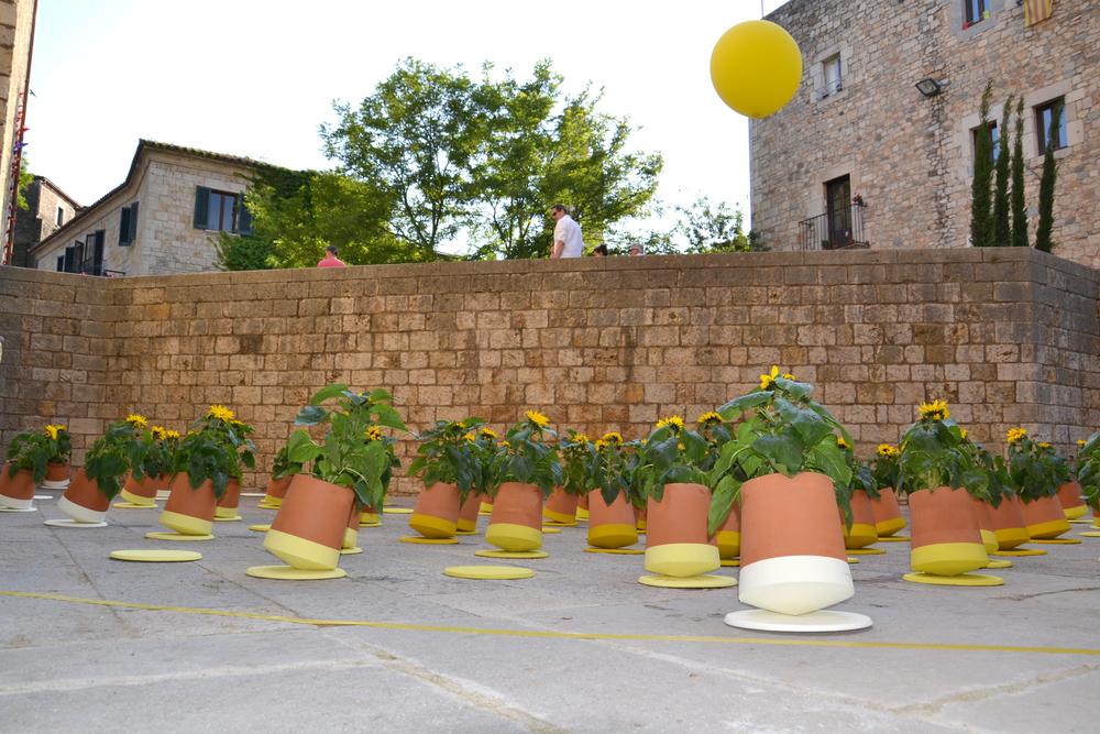BAG disseny livingthings voltasol temps de flors 01.JPG