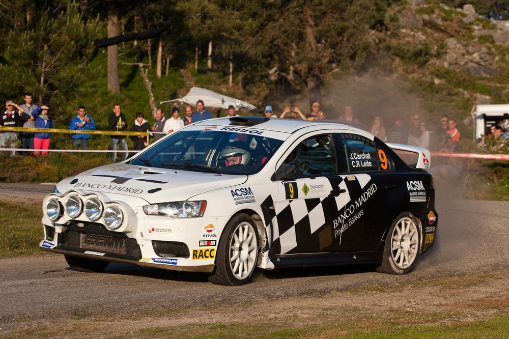 BAG-disseny-rally-espanya-asfalt-Carchat-01.JPG