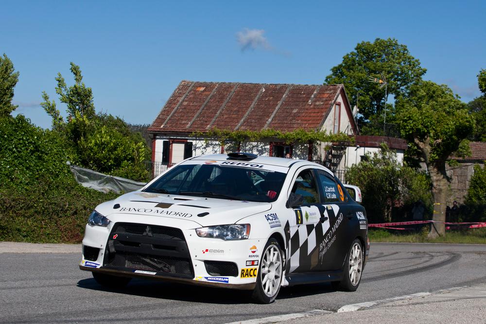BAG-disseny-rally-espanya-asfalt-Carchat-03.JPG